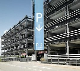 APCOA_Parking_Clients_fa4ad1a2e7.jpg