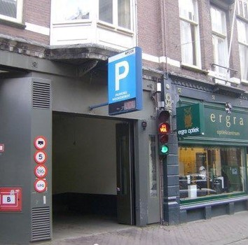 Parking Noordeinde-1