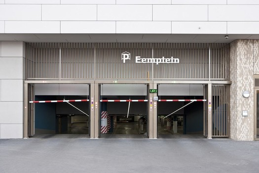 Parking Eemplein-2